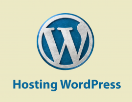 Hosting ideale per WordPress: come scegliere