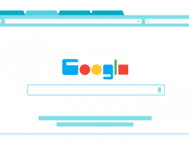 Google Tag Manager, cos'è e a che cosa serve?