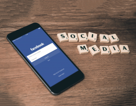 Sviluppare una strategia di social media marketing